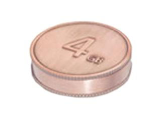 莱希硬币系列 130825(4GB)