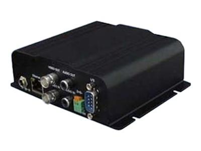 D-Link DVS-N1010