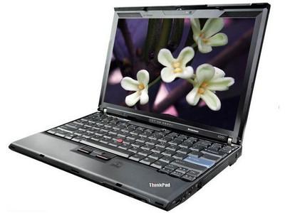 ThinkPad X200(7458AP5)