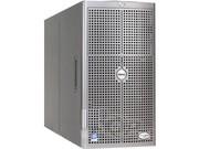 戴尔 PowerEdge 1800(Xeon 2.8GHz/2GB/146GB)