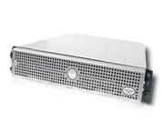 戴尔 PowerEdge 2850(Xeon 3.0GHz*2/256MB/73GB)