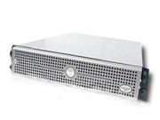 戴尔 PowerEdge 2850(Xeon 3.2GHz/256MB/300GB*3)