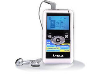 驰能iMAX-V808(20GB)