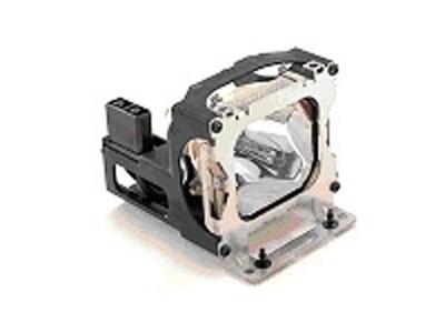 NEC MT-850/1050/850+/1050+