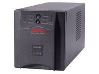 静音UPS电源 APC SUA750ICH应用解析
