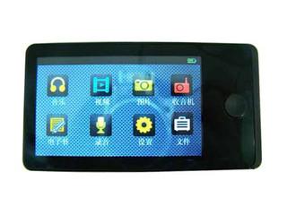 艾诺S600(8GB)