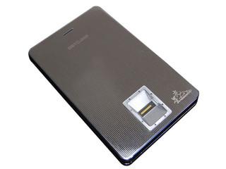 元谷星光指纹加密(500GB)