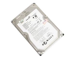 希捷1.5TB 7200.11 32M(串口/盒)