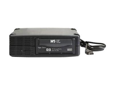 HP StorageWorks DAT40e (C5687D)