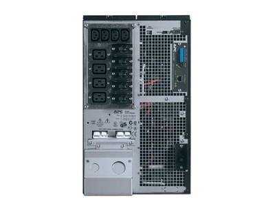 APC SURT8000UXICH