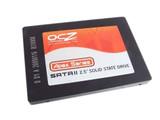 OCZ APEX 固态硬盘(120GB)