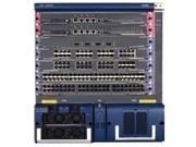 H3C S9505E