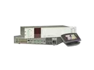 CREATOR PC-6000