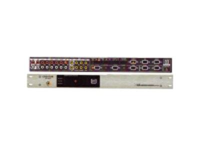 CREATOR PC-3950