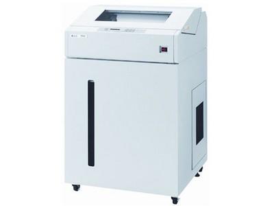 理光 KD700HQ行式打印机,速度快,稳定性高,功能强大
