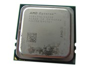 AMD 六核皓龙 2427