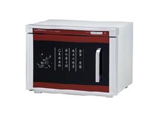康宝RTP20A-6