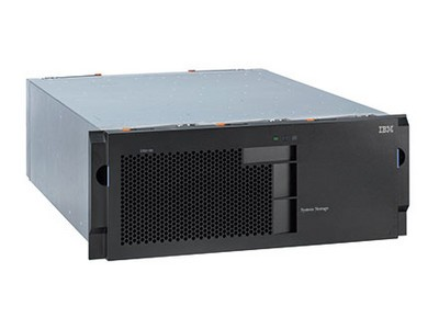 IBM TotalStorage DS5100 1818-51A
