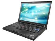 ThinkPad R400(2784A56)