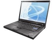 已停产ThinkPad T500(2055CE2)