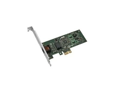 Intel 9301CT