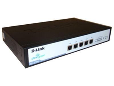 D-Link DI-7100