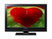 夏普 LCD-32L100A