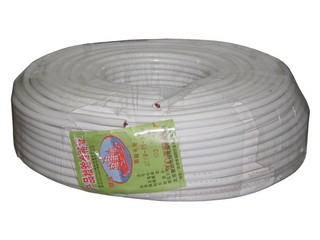 慧远同轴电缆(75-9)