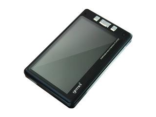 歌美HD900(8GB)