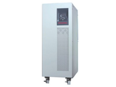 山特 C6KVA/4200W(标准机)延时15分钟 质保三年 内置蓄电池