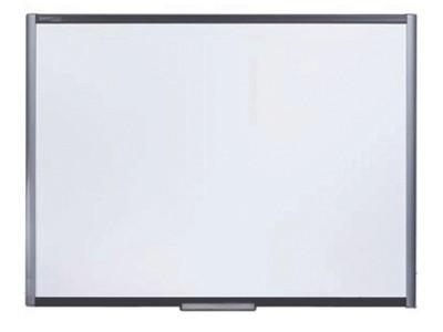 Smart Board SB68V