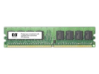 HP 内存/2GB(500656-B21)