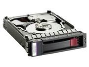 HP 硬盘/750GB(461135-B21)