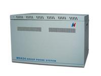 国威WS824(5D)-2(192分机)