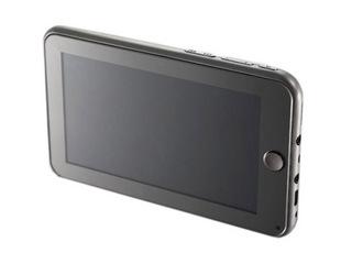酷比魔方B52HDS(4GB)