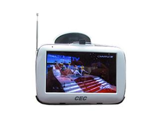 中国电子G66(4GB)