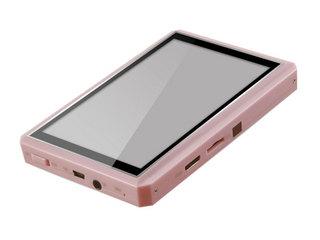蓝魔T7(8GB)