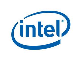 Intel 奔腾双核 T4200