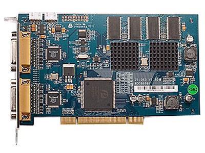 大华 DH-VEC0804FB