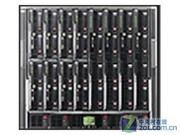 Raritan CC-V1-128 CommandCenter Secure Gateway Appliance & License for 128 nodes + 2YR HW Warranty