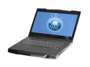 Alienware M15x(ALW15D-158)
