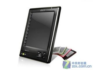 汉王N510A电纸书