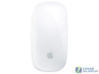苹果Magic Mouse鼠标