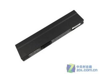 索尼V505