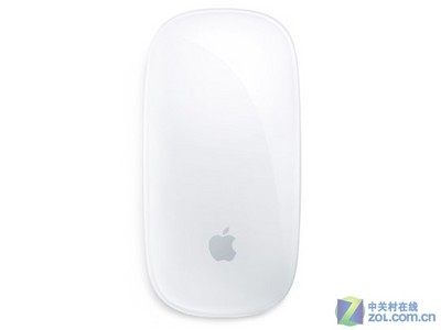 苹果 Magic Mouse鼠标