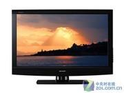 夏普 LCD-46G100A