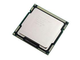 Intel 酷睿i7 860S(散)