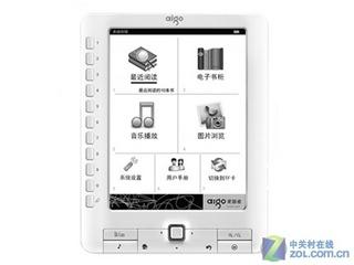 爱国者EB6301(2GB)