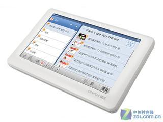 iAUDIO COWON V5HD(32GB)
