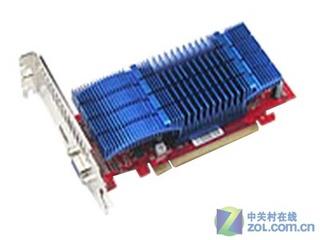 铭瑄 MS9300GS高清版-TC512M